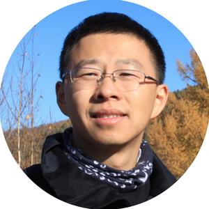Xiao Lin (CEO of Botree)